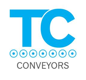 Công Ty Cung Cấp Hệ Thống Băng Tải Trong Công Nghiệp – Thành Công Conveyor